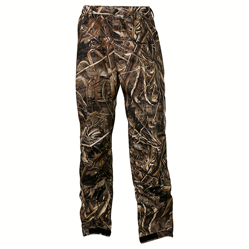 Wicked Wing Wader Pant