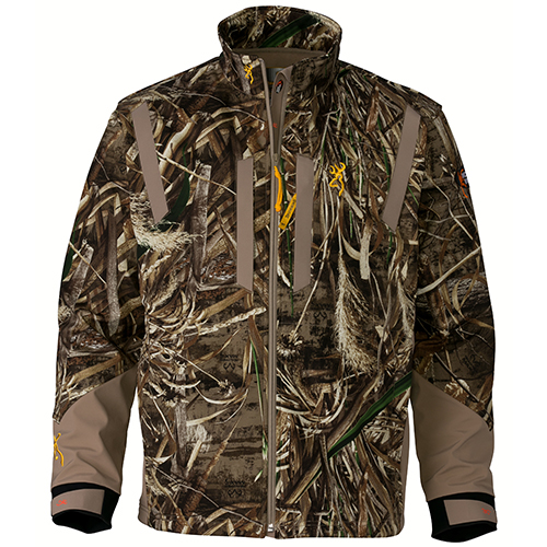 Wicked Wing Windkill Jacket
