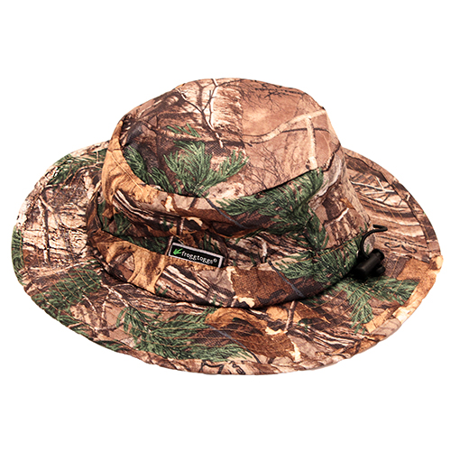 Waterproof Bucket Hat, Arealtree Xtra