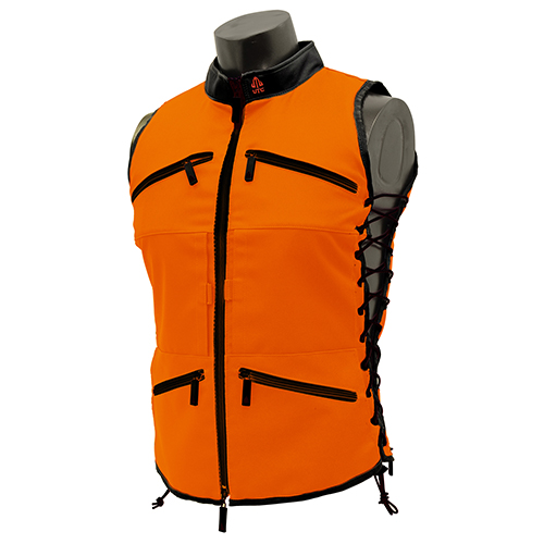 UTG Huntress Female Vest